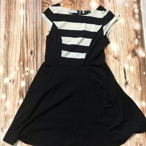 Dress from (The limited) brand